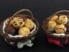 Muffins baskets